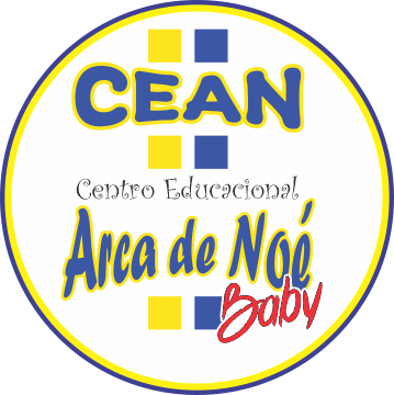 CEAN – Centro Educacional Arca de Noé